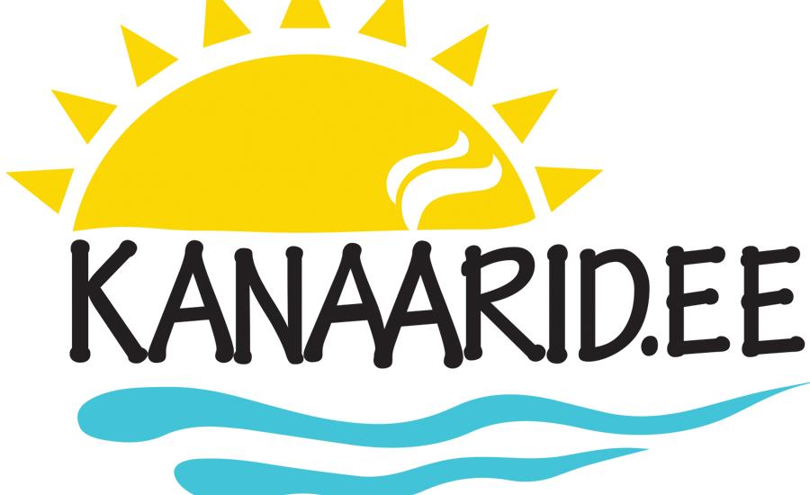 kanaarid (1)