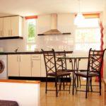 lg_cocina-comedor_duplex_el_cortijo_playa_de_las_americas