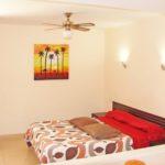 lg_dormitorio_2_duplex_el_cortijo_playa_de_las_americas