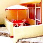 lg_terraza_2_duplex_el_cortijo_playa_de_las_americas