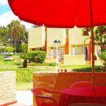 lg_terraza_3_duplex_el_cortijo_playa_de_las_americas