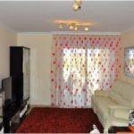 wlg_townhouse—corner-palm-mar-arona-3276d-vym-canarias-226110cb7e