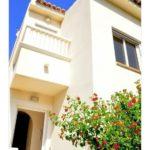 wlg_townhouse—corner-palm-mar-arona-3276d-vym-canarias-83227d2430