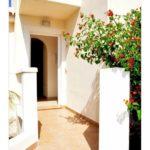 wlg_townhouse—corner-palm-mar-arona-3276d-vym-canarias-d22e724490