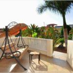 wlg_townhouse—corner-palm-mar-arona-3276d-vym-canarias-dd37713bbe