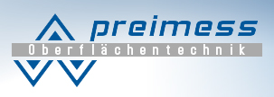 preimess-header-logo