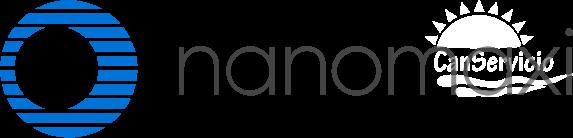 nanomaxi-logo uus