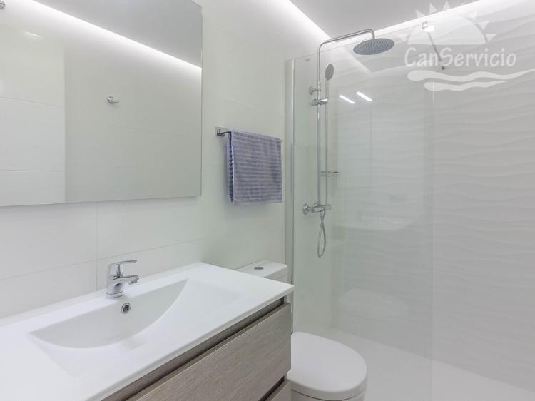 wlg_apartment-playa-paraiso-adeje-5571d-vym-canarias-202c6760db