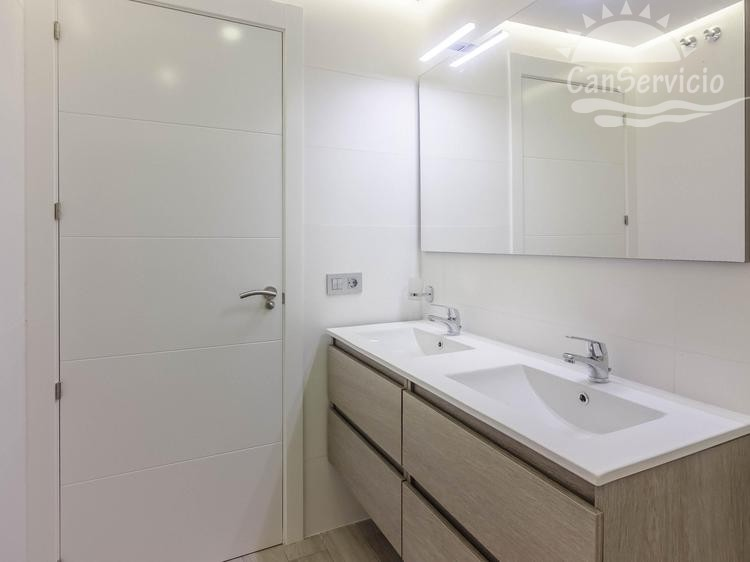 wlg_apartment-playa-paraiso-adeje-5571d-vym-canarias-332d98fb72