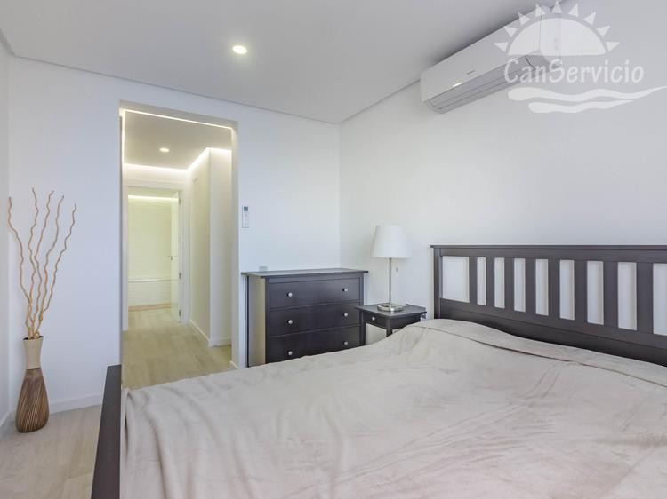 wlg_apartment-playa-paraiso-adeje-5571d-vym-canarias-3a5c8d4cb1