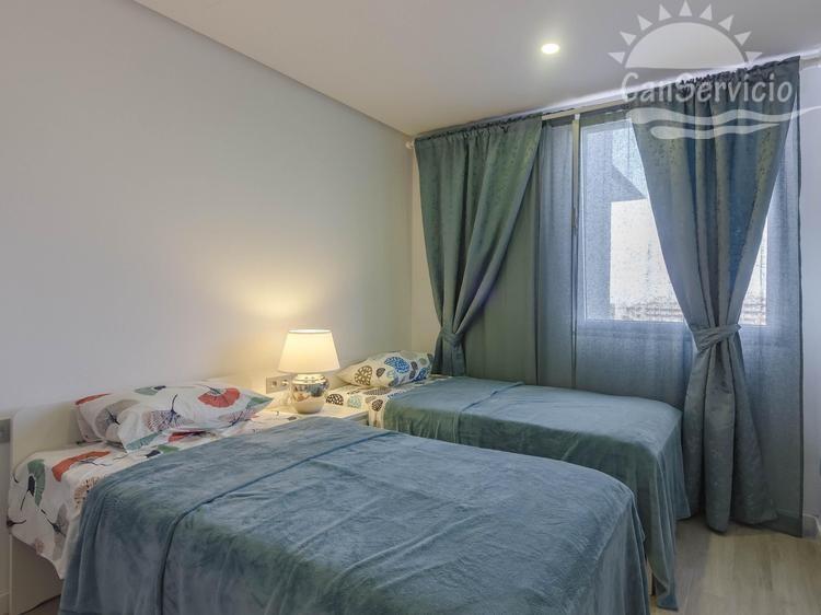 wlg_apartment-playa-paraiso-adeje-5571d-vym-canarias-4b15fa85b3