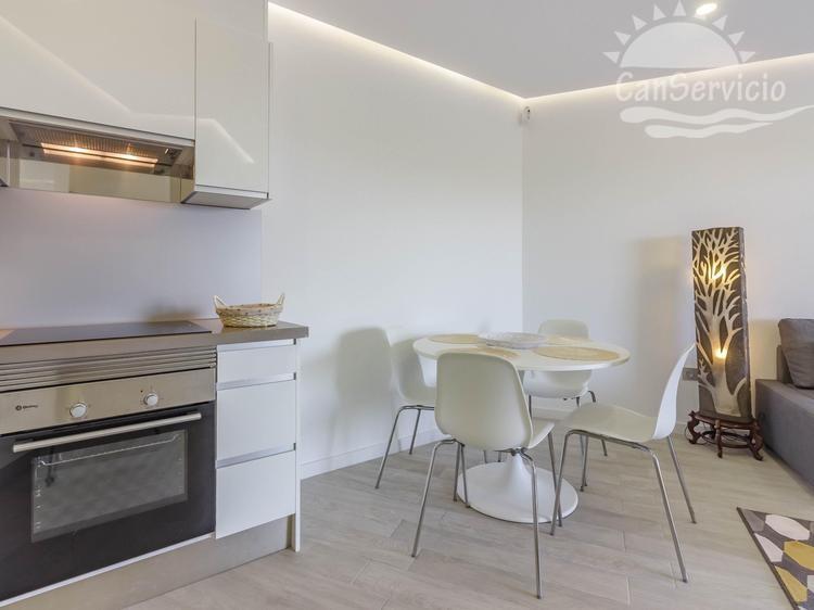 wlg_apartment-playa-paraiso-adeje-5571d-vym-canarias-5708a1f912