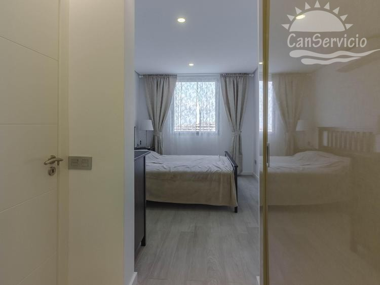 wlg_apartment-playa-paraiso-adeje-5571d-vym-canarias-6c0fc74de9