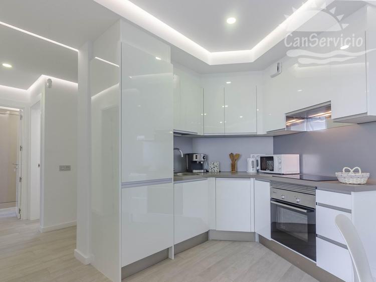 wlg_apartment-playa-paraiso-adeje-5571d-vym-canarias-72a30fd8c0