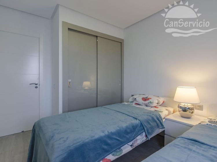 wlg_apartment-playa-paraiso-adeje-5571d-vym-canarias-894966a262