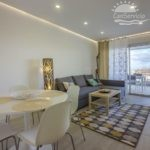 wlg_apartment-playa-paraiso-adeje-5571d-vym-canarias-a00a5b2911