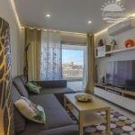 wlg_apartment-playa-paraiso-adeje-5571d-vym-canarias-a244098072