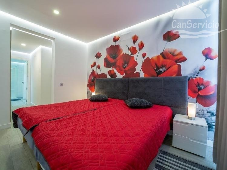 wlg_apartment-playa-paraiso-adeje-6559d-vym-canarias-0d156a08d6 (1)