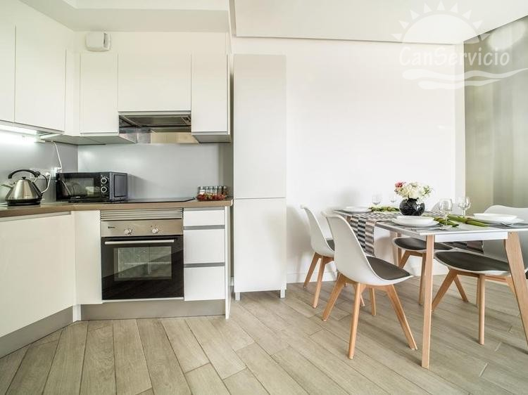 wlg_apartment-playa-paraiso-adeje-6559d-vym-canarias-365c9b588b