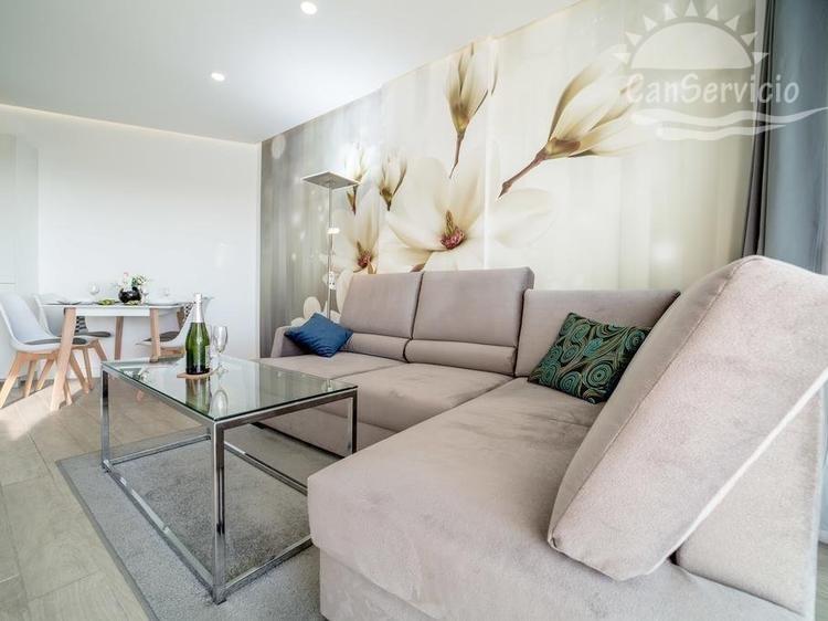 wlg_apartment-playa-paraiso-adeje-6559d-vym-canarias-3750782969