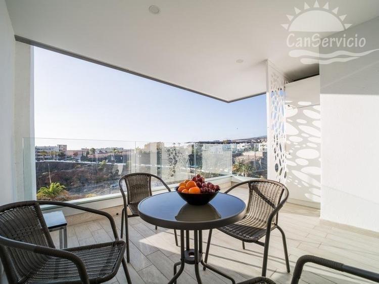 wlg_apartment-playa-paraiso-adeje-6559d-vym-canarias-375d1e59ef