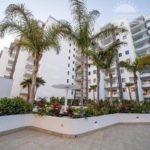 wlg_apartment-playa-paraiso-adeje-6559d-vym-canarias-525d3854e1