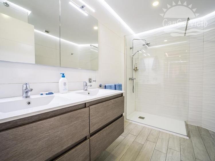 wlg_apartment-playa-paraiso-adeje-6559d-vym-canarias-568a27c2b0