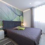 wlg_apartment-playa-paraiso-adeje-6559d-vym-canarias-72adf30d16