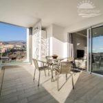wlg_apartment-playa-paraiso-adeje-6559d-vym-canarias-7793283cd5