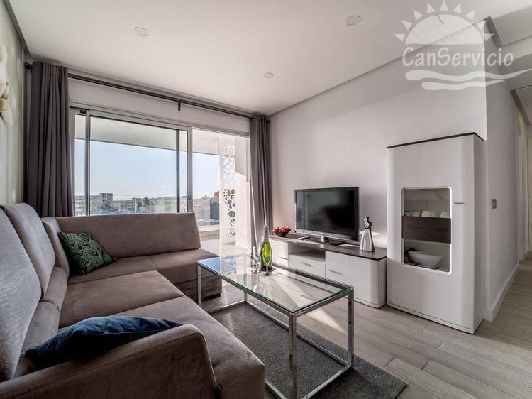 wlg_apartment-playa-paraiso-adeje-6559d-vym-canarias-7c872a55db (1)