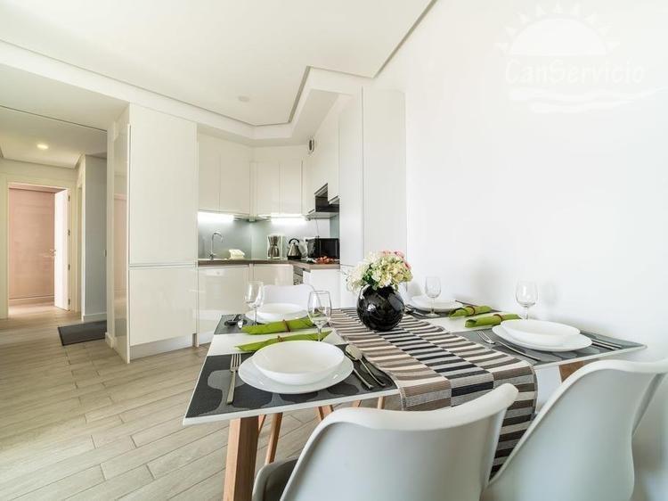wlg_apartment-playa-paraiso-adeje-6559d-vym-canarias-839b70f2d1