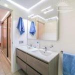 wlg_apartment-playa-paraiso-adeje-6559d-vym-canarias-8d6a6846d6