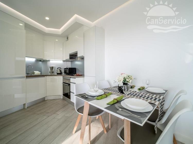 wlg_apartment-playa-paraiso-adeje-6559d-vym-canarias-9971c45477