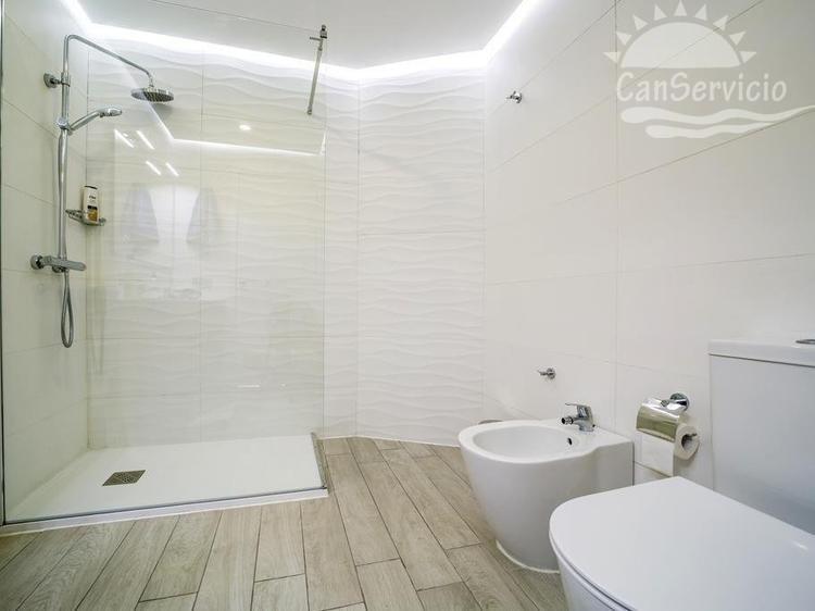 wlg_apartment-playa-paraiso-adeje-6559d-vym-canarias-9d3164947d (1)