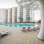 wlg_apartment-playa-paraiso-adeje-6559d-vym-canarias-9d65d83645
