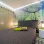 wlg_apartment-playa-paraiso-adeje-6559d-vym-canarias-a0ed039072