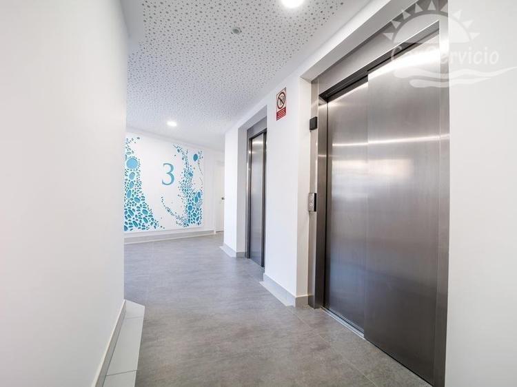 wlg_apartment-playa-paraiso-adeje-6559d-vym-canarias-bf94e9ac09