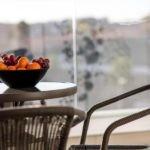 wlg_apartment-playa-paraiso-adeje-6559d-vym-canarias-e53ac0d76c