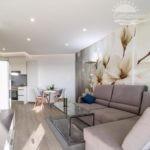 wlg_apartment-playa-paraiso-adeje-6559d-vym-canarias-ff0c8a037e