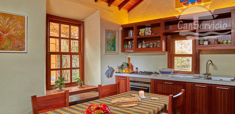 köök sees 2