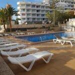 23866-apartment—studio-playa-de-las-americas—adeje-adeje-6970d-vym-canarias-dbf5389801