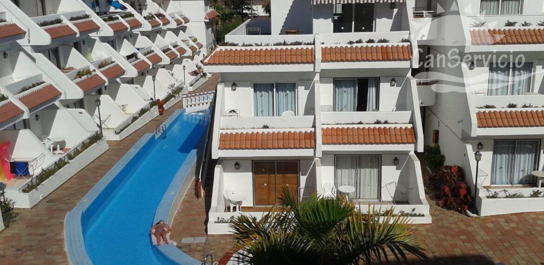 23971-apartment-playa-de-las-americas—arona-arona-7002d-vym-canarias-a1688662cd
