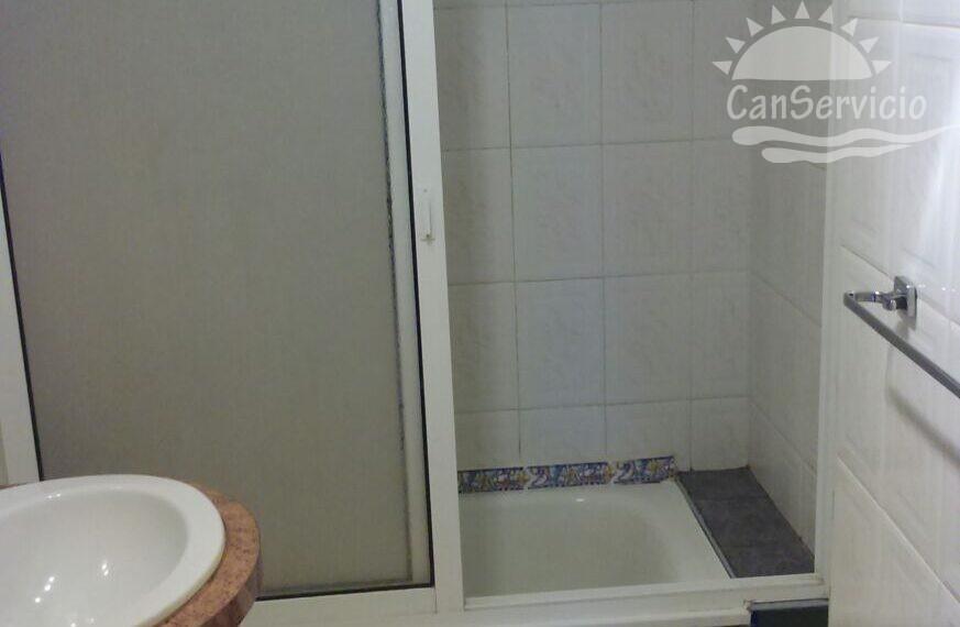 23972-apartment-playa-de-las-americas—arona-arona-7002d-vym-canarias-ea757cd82d