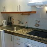 23973-apartment-playa-de-las-americas—arona-arona-7002d-vym-canarias-a5def47f03