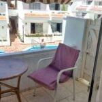 23974-apartment-playa-de-las-americas—arona-arona-7002d-vym-canarias-0f2c5cd7c3