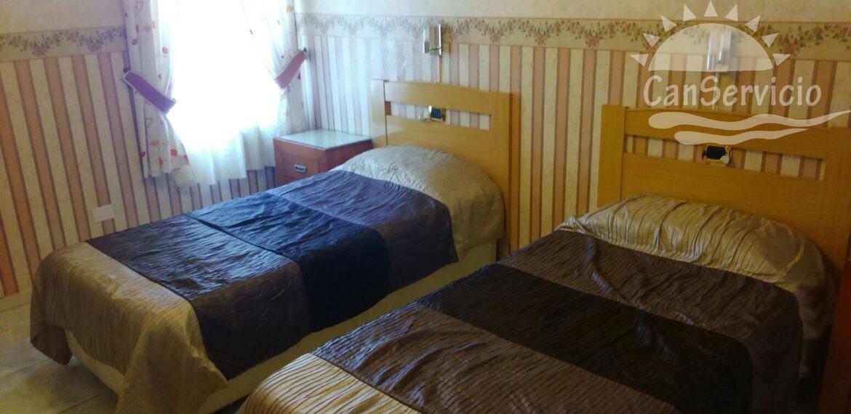 23975-apartment-playa-de-las-americas—arona-arona-7002d-vym-canarias-dedb7e5d1d