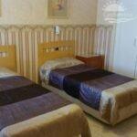 23976-apartment-playa-de-las-americas—arona-arona-7002d-vym-canarias-7327299365