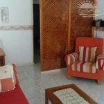 23977-apartment-playa-de-las-americas—arona-arona-7002d-vym-canarias-5791bcfac0