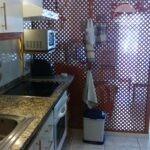 23978-apartment-playa-de-las-americas—arona-arona-7002d-vym-canarias-19b4c62bd4