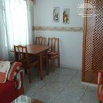 23979-apartment-playa-de-las-americas—arona-arona-7002d-vym-canarias-d653d8cbcf